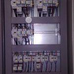 elektrik-siqnalizasiya-inaminsaat-23