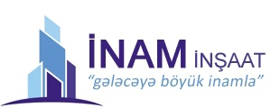 Inam-YR Building Azerbaijan