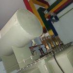 elektrik-siqnalizasiya-inaminsaat-13