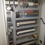 elektrik-siqnalizasiya-inaminsaat-15