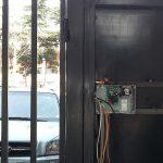 elektrik-siqnalizasiya-inaminsaat-16