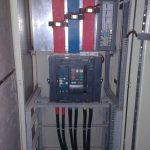 elektrik-siqnalizasiya-inaminsaat-22